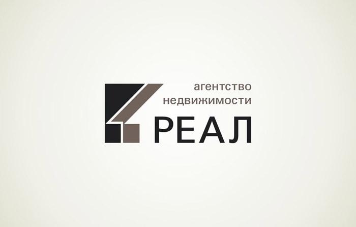 бесплатные логотипы для кадровых агентств: