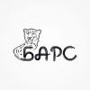 Логотип для общественно-политической молодежной организации.