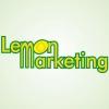 Логотип для компании по аутсорсингу маркетинговых услуг.