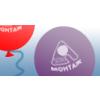 Иконка «Мероприятия» для раздела сайта.