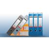 Иконка «Отчетные документы» для раздела сайта.