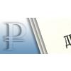 Иконка «Как вступить в СРО» для раздела сайта.