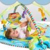 Статичный баннер-слайд сайта детских товаров. Условия: 762x267, jpg.