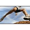 Статичный баннер сайта спортивного питания. Условия: 468x60, jpg.
