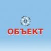 Логотип для интернет-магазина строительного оборудования и инструмента