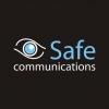 Продажа и установка систем безопасности, домашних кинотеатров и систем кондиционирования.