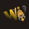 Логотип дизайнера.
