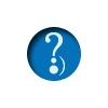 Иконка «FAQ» для сайта.